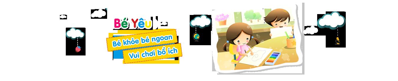 Góc phụ huynh - Website Trường Mầm Non Đại Đồng - Đại Lộc - Quảng Nam