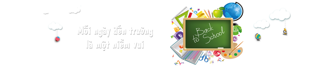 Kết quả khám sức khỏe lần 1 - Website Trường Mầm Non Đại Đồng - Đại Lộc - Quảng Nam