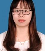 Nguyễn Thị Thu Bân