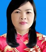 Nguyễn Thị Tài