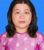 Huỳnh Thị Thu Vân
