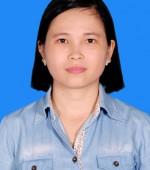 Trịnh Thị Như Ý