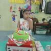 Sinh nhật bé Khánh Ngọc lớp Lớn 2