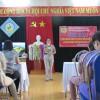 Công đoàn Mầm non Đại Đồng tổ chức sinh hoạt kỷ niệm Ngày Thành lập Hội LHPN Việt Nam 20/10