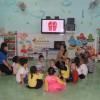 Chuyên đề giáo dục lấy trẻ làm trung tâm năm học 2018 – 2019